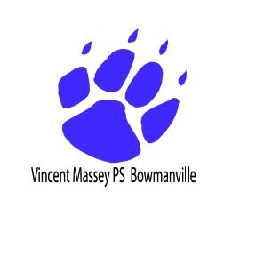 VincentMasseyPSBowmanville